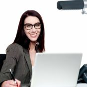 Recruitment agencies remain a firm favourite amongst job seekers