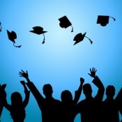Top tips for graduates looking for a career in tech