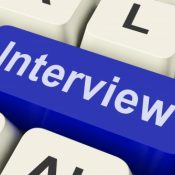 The questions you should be asking at job interviews