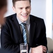 Five top job interview tips