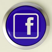 Why social media is influencing hiring decisions